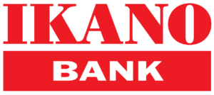 Ikano_Bank_logo